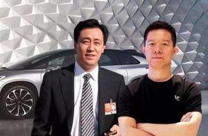 """贾跃亭又找到钱了,这次有55亿,""""前任""""孙宏斌喊他还32亿"""