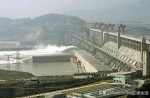 三峡大坝隐藏什么秘密,为什么中国敢称不怕核武器攻击?