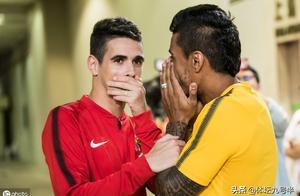 中国足协杯8强对阵出炉,两场强强对话惹关注!附最终4强分析!
