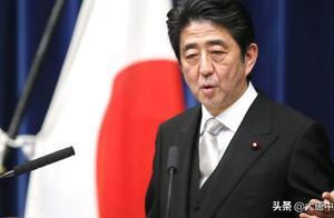 安倍突然对美国出招!日本图谋绝对不小,释放三个重要信号!