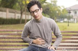 以为只是拉肚子,23岁小伙竟被查出这种病,一辈子都治不好
