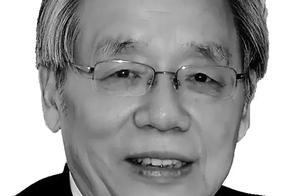 """王家福去世,去年底党中央、国务院授予其""""改革先锋""""称号"""