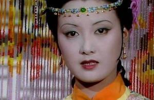 """红楼梦:难怪王熙凤被赶出贾府,皆因她犯了""""七出三不去"""""""