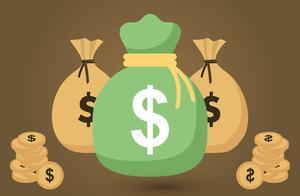 每月睡后收入1000以上!四个方法,你也能轻松赚到!