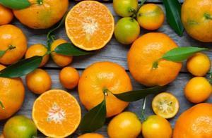 盘点水果行业的十大痛点!「收藏」