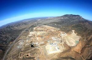 这一地要火!我国发现一大型稀土矿带,预计可开采100年以上
