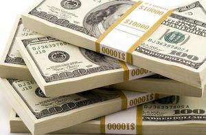 正确的理财方法,帮你实现财富自由