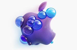 2019年美国财富500强企业榜单公布,苹果超过巴菲特公司名列第三