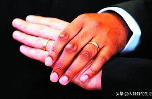 """同性结婚合法?台湾通过""""同婚专法"""" 同性可结婚,你怎么看?"""