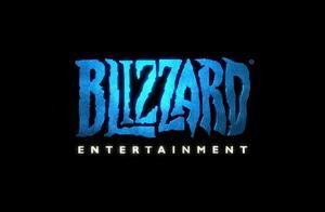 它本来能成为国产暴雪游戏公司,最终却因为盗版而倒闭破产