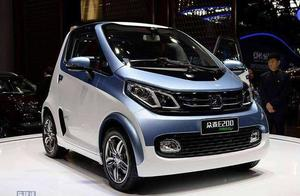 奔驰又摊上事儿了?这次是新能源车型,登4月份投诉榜!