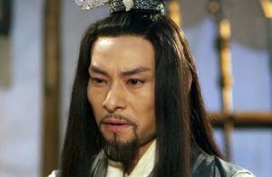 瓦岗军裨将与徐茂公互相伤害,让徐茂公遭遇人生最大的耻辱