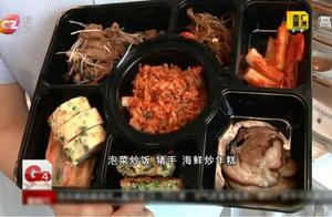 一日吃遍天下!亚洲美食节,大江南北任你食
