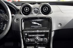 宝马5系的价格就能买到奔驰S级?这款D级豪华车降30万能买吗