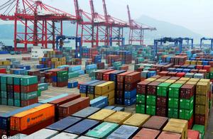 外贸形势将会怎么变?转型红利又有哪些?
