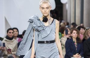 意大利轻奢时装缪缪MIUMIU---成立1993年,注重优雅精致不失趣味