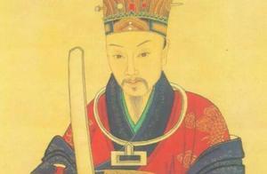 """朱元璋废丞相制度而设立的""""通政司"""",为何在明朝后期形同虚设"""