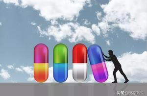 让假药无处遁形 ——《药品管理法》修订中应进一步完善假药概念