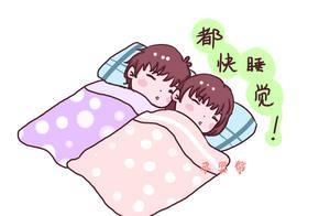 孩子到底该不该午睡?其实,答案和你想的不一样