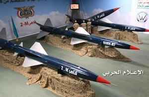 中东突然大战起来了!美国盟友发动19轮轰炸,亲伊朗武装损失惨重