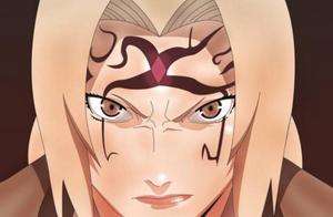 《火影忍者》木叶村五位影级高手最害怕的东西,卡卡西的最搞笑!