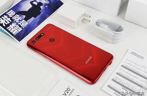 华为降价无底线:麒麟980+128GB+4000毫安电池,直降300元!