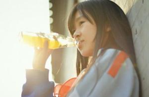 停产25年重回中国,年销售额超6亿,又一国产饮料巨头崛起