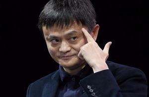阿里巴巴已递交香港上市申请 传将募资200亿美元