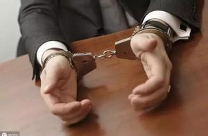 """""""老赖""""欠5万还钱了依旧被判刑6个月!自诉+公诉就是这么强!"""