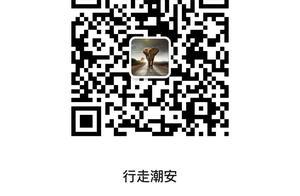 深圳大学317名研究生被退学:前半生偷的懒,后半生要拼命还