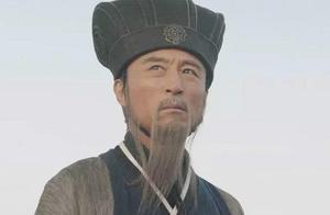 刘备临终前告诫诸葛亮慎用马谡,为何诸葛亮却不以为然?原因有四