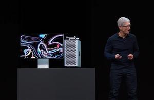苹果被自己困住了!新品又贵又丑被疯狂吐槽,人们越来越不买账了