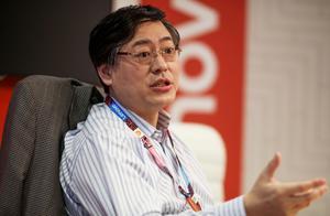 联想集团宣布3亿美元投建深圳制造基地 要加速践行智能制造