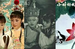 """【今日看点】""""2019亚洲电影展""""今天开幕,30余个国家和地区的60余部电影佳作亮相亚洲影视周"""