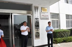 10785户农户受益!河南农信担保公司47亿担保贷款支持夏粮归仓