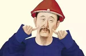 """""""故宫 +""""背后的网红爆款为何陆续停产?"""