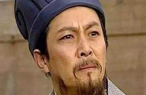 水镜先生曾说:卧龙雏凤得一可安天下,为何刘备还是失败了