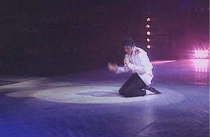 史上最大的演唱会,5000人当场昏倒,23人现场意外死亡