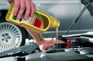 汽车油耗增加的元凶