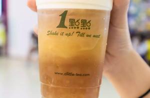 2019广州网红奶茶隐藏?#35828;?.0!顶?#36866;?#20102;20杯,绝对不踩雷!