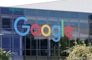 谷歌云服务宕机 YouTube和Gmail等大量服务中断