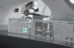 做一次CT,对身体的伤害有多大?