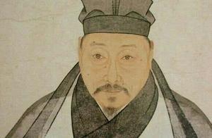 """文徵明与他的""""太湖诗碑"""",给大同留下了不朽的遗产"""