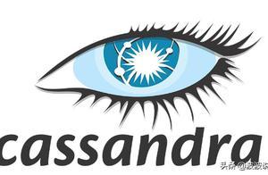 不为人知的开源分布式K/V存储系统--Cassandra