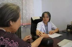 北京中医药大学的翟双庆在哪坐诊