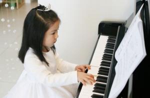 钢琴培训用免费学,揭秘艺术培训行业免费背后的赚钱秘籍_绵阳网赚论坛