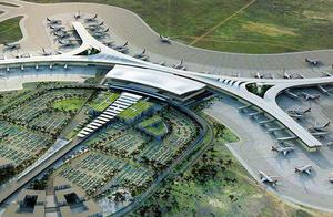 肯尼亚取消中企承建内罗毕机场新航站合同,官员称不想付赔款...