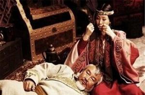 成吉思汗身边的女人,大多都是抢来的,为何不担心她们害自己