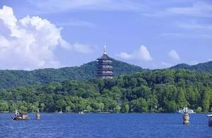 旅游规划为什么要调整?你想要一个怎样的西湖?