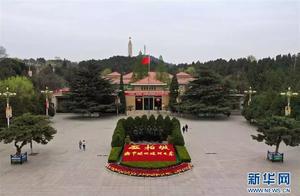 反映新中国成立70年来取得伟大成就的诗词有什么